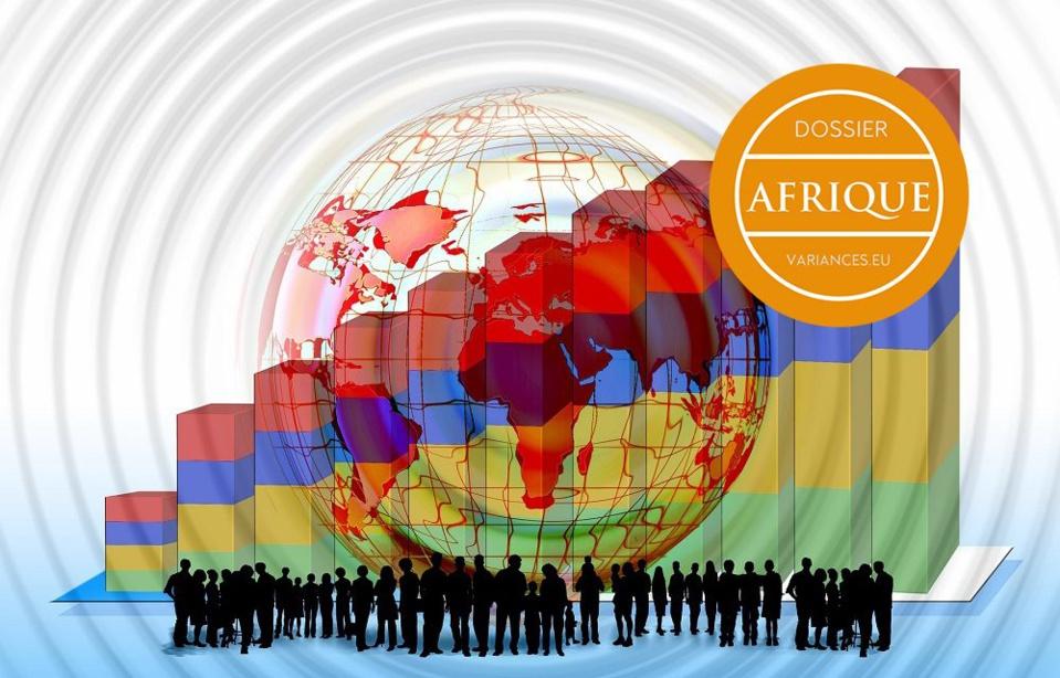 Les vraies raisons de la bombe démographique qui pèse sur l'Afrique