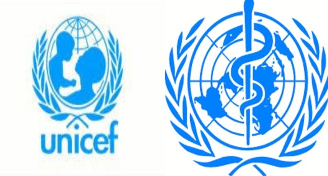 Guinée Equatoriale : L'OMS et l'Unicef se réunissent à Malabo  pour réfléchir sur les épidémies en Afrique centrale