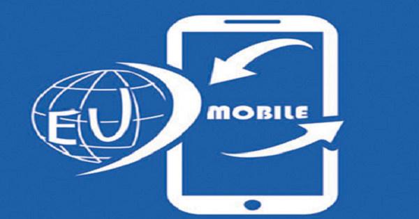 Guinée Equatoriale : GENETcom lance le système de payement via mobile