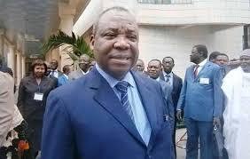 La Cemac encourage la Guinée Equatoriale et le Congo à signer un programme économique avec le FMI