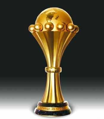 Chan 2018 : La Guinée Equatoriale et le Maroc  candidats