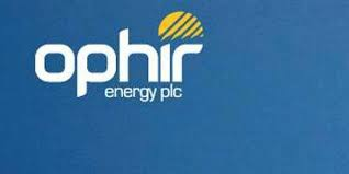 Guinée équatoriale : Ophir Energy attribue un contrat subsea sur le projet Fortuna FLNG