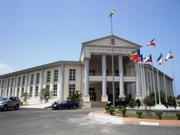 Elections en Guinée Equatoriale : Les observateurs Internationaux de l'Union Africaine seront déployés à travers le pays