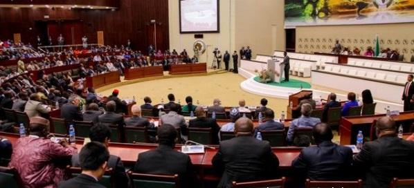 Mr Severo Moto  ne court aucun danger en Guinée Équatoriale ! Une médiation est inopportune !
