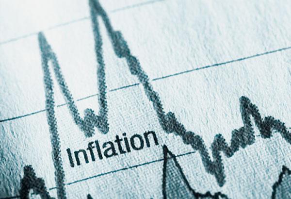 L'Afrique, championne de l'inflation au niveau mondial