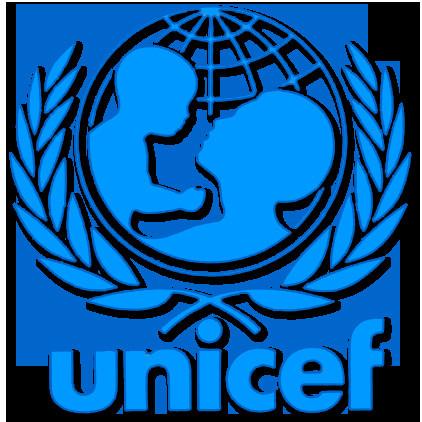 La croissance démographique en Afrique nécessitera des investissements dans l'éducation et la santé (UNICEF)