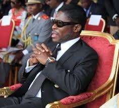 """Guinée Equatoriale : """" Verdict du Procès des Biens mal acquis"""" : Une véritable douche froide à la CORED et ses alliés Sherpa et Transparency International"""