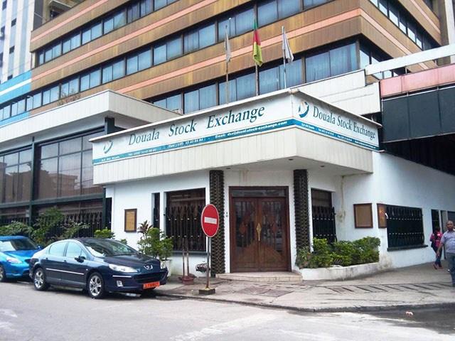 Marché financier : Douala gagne la bataille de la Bourse régionale
