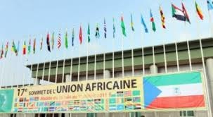 Financement de l'UA : Le Bénin donne le coup d'envoi