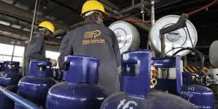 Énergie : pourquoi l'Afrique met les gaz