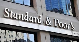 Selon l'agence de notation  Standard & Poor's le Franc CFA ne sera pas dévalué sur le moyen terme et reste un atout contre l'inflation