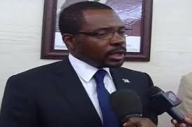 Guinée Equatoriale : L'Américain Exxon Mobil,met la main sur un important gisement d'or noir sur le bloc offshore EG-06