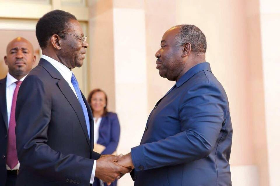 Gabon/Guinée Equatoriale :le Gabon ratifiera le compromis sur la saisine de la Cour Internationale de Justice sur l'Ile Mbanié