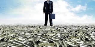 EXPERTISE SUR LA DEPROGRAMMATION DU SYSTEME DE DÉSTABILISATION ECONOMIQUE ET MILITAIRE DE L'AFRIQUE ...