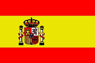 Tentative de coup d'Etat en Guinée Équatoriale :  Quand les médias Espagnols font la politique de l'autruche  !!!