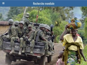 Coup d'État en Guinée équatoriale, le président centrafricain Faustin-Archange Touadera  était au courant !