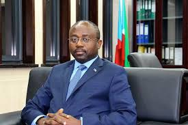 """Guinée Equatoriale : La tentative de """"coup d'Etat"""" a été organisée en France"""