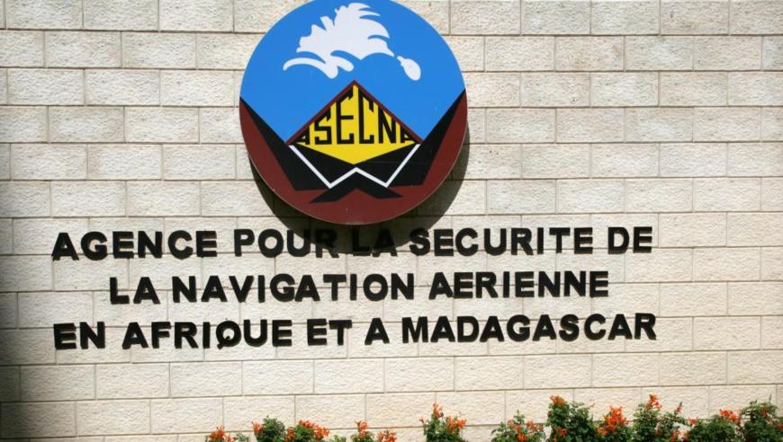 Transport Aérien : L'ASECNA va déployer un système de surveillance du trafic aérien en temps réel