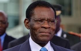 Putsch manqué en Guinée Equatoriale :   Les Jeunes Panafricains soutiennent le Président Obiang Nguema Mbasogo