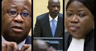 Procès Laurent Gbagbo et Charles Blé Goudé : Fin de la première étape la parole est désormais à la défense