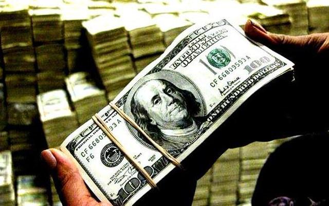 Réserves de change de la  CEMAC  : La pression baisse