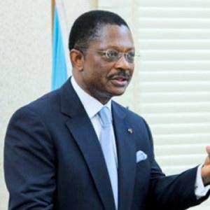Guinée équatoriale : Démission du gouvernement après les élections législatives,municipales et sénatoriales