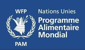 Déclaration de Malabo : Faire le plein d'optimisme et réaffirmer son engagement dans la lutte contre la faim en Afrique