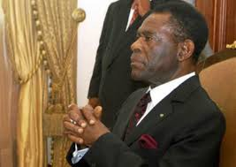 Tentative de putsch du Président : Teodoro Obiang Nguema Mbasogo Vigilance et Sagesse pour déjouer les complots