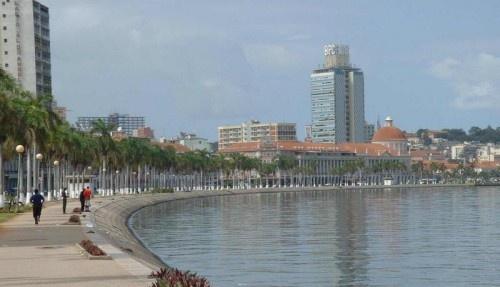 Guinée Equatoriale-Tunisie : Voilà  Pourquoi les Tunisiens doivent se réjouir de la suppression de visa pour la Guinée Equatoriale