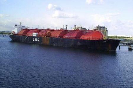 Afrique Centrale : Le Cameroun devient un pays producteur de gaz naturel liquéfié