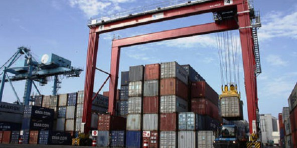 CEMAC-UE : Les pays de la CEMAC se concertent pour relancer les négociations sur l'APE
