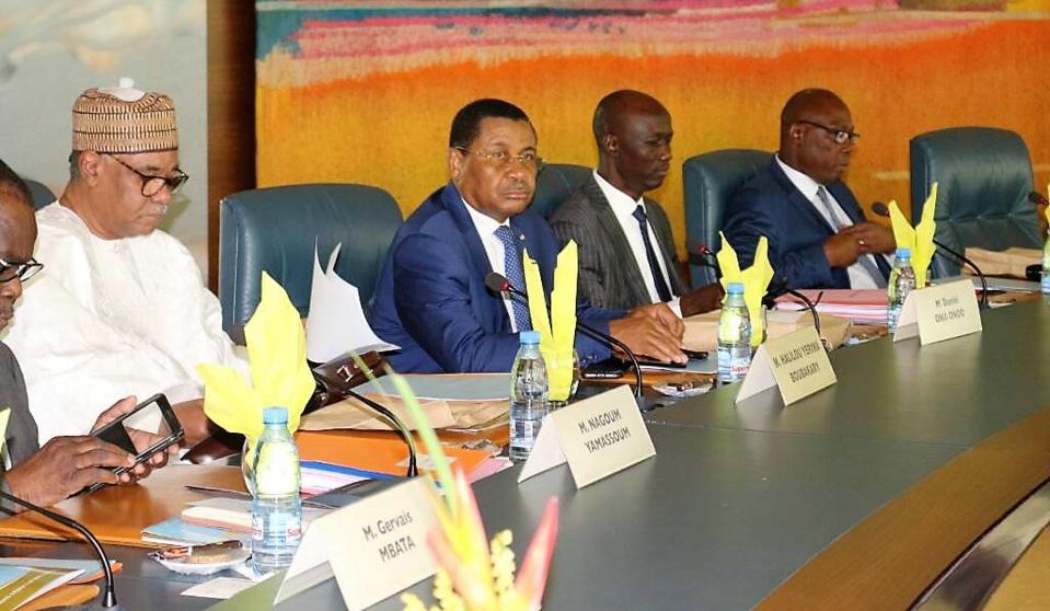 Siège de la Cemac : Polémique autour de la délocalisation du siège de la CEMAC sur Malabo en Guinée équatoriale
