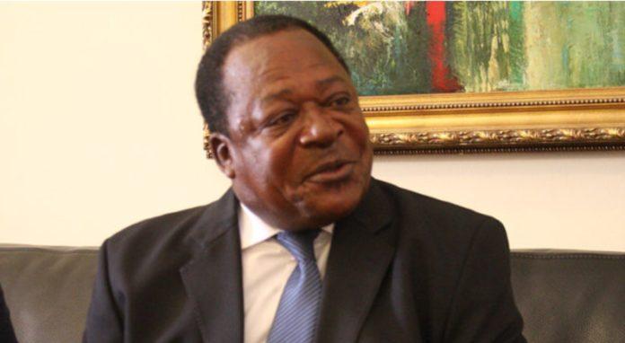 La Guinée Equatoriale ouvre ses portes aux ONGs et à la presse