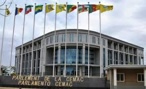 Les parlementaires de la CEMAC en conclave à N'Djamena
