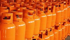 Guinee equatoriale-Togo  : mémorandum d'accord pour l'importation de gaz naturel liquéfié