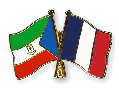 France-Guinée Equatoriale : Vers la recherche des solutions diplomatiques à la crise