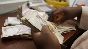 AFRIQUE : Les marchés des changes se stabilisent, mais les vulnérabilités restent élevées