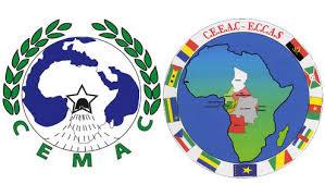 Afrique centrale : La CEEAC et la CEMAC finalisent leur projet de libre échange