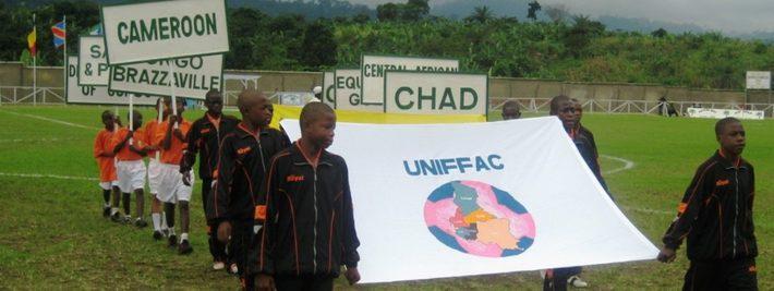 Afrique Centrale : Crise au sein de l'UNIFFAC,le Gabon,le Congo et le Tchad annoncent leur retrait provisoire de l'Institution