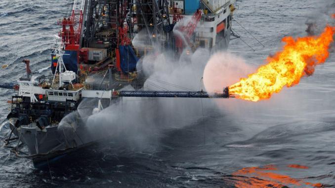 Guinée équatoriale : Ophir Energy cède 40% de ses parts sur EG-24 à Kosmos Energy