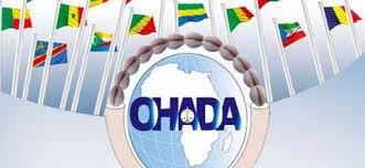 Europe : quand le droit des affaires européen s'inspire du droit Ohada