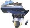 Conseil des Universitaires et Experts Panafricains (CUEPA)