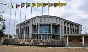 CEMAC : Les six Etats membres exigent le rapatriement des recettes d'exploitation des ressources naturelles pour reconstituer les réserves de change