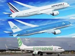 La Guinée Equatoriale  réduit les taxes aéroportuaires pour les compagnies aériennes afin de booster le tourisme d'affaires