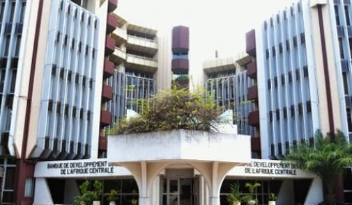 BDEAC : Plus de 60 milliards FCFA en faveur de la Guinée équatoriale et du Cameroun