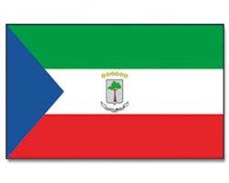 """Mise au point sur la dépêche de l'agence EFE intitulée: """"Oposicion de Guinea Ecuatorial denuncia la muerte de un militante encarcelado"""""""