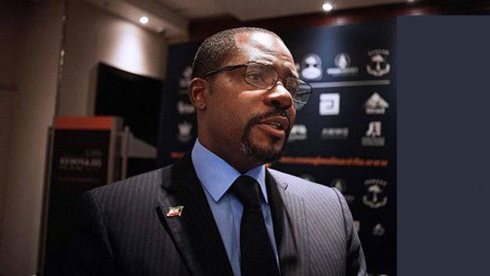 Helicopters «blacklistée » en Guinée Équatoriale