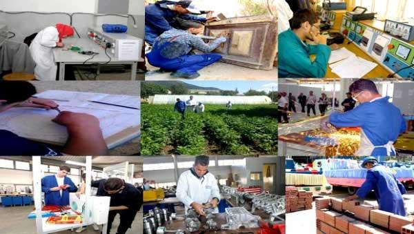 La Guinée équatoriale s'engage dans la diversification de son économie