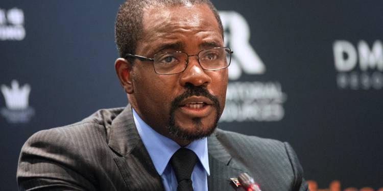 La Guinée Equatoriale demande la fin des contrats avec une compagnie Canadienne