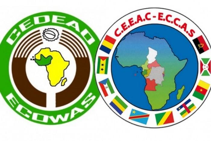 CEDEAO-CEEAC: la lutte contre le radicalisme et l'extrémisme au centre du sommet bipartite